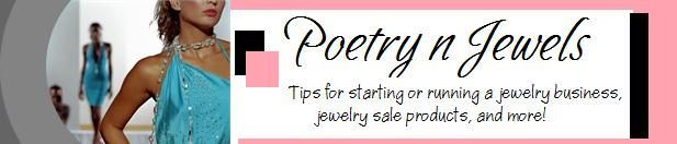 Poetry n Jewels