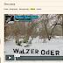 Walzer Oder Nicht ©Duo 550
