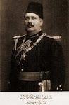 السلطان ثم الملك فؤاد: ظروف متقلبة