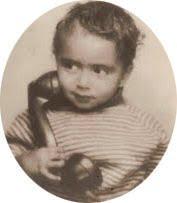 أبو محمود 1959