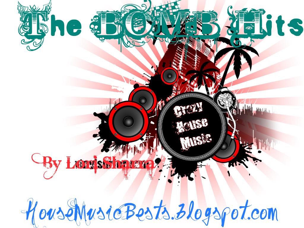 http://3.bp.blogspot.com/_VxvJML0Qa-o/TOwnC0hKdAI/AAAAAAAAABc/FdY1hqxfdGQ/s1600/vinylsurfer_1024dfdfdfff.jpg