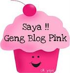 :: GENG BLOG PINK ::