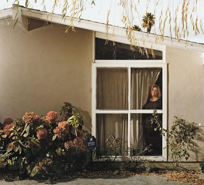 Jill Price, la mujer que no puede olvidar En_su_casa