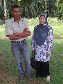 My BeLoVeD family (^_^)