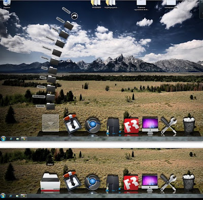 XWindows Dock 5.7 + 140 Theme   104 Mb 34dr3a9