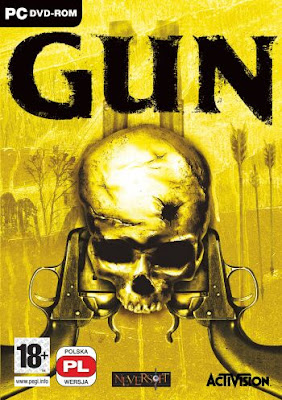 Download Game Gun (Rip) 2011 by www.alexa-com.co.cc