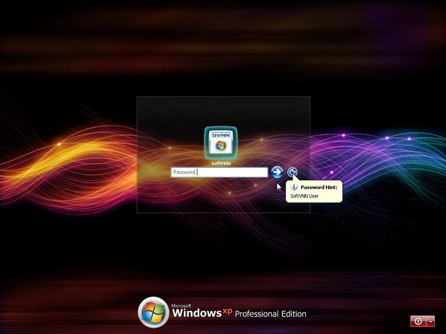 Windows XP SP3 Turbo 3D 2010.rar