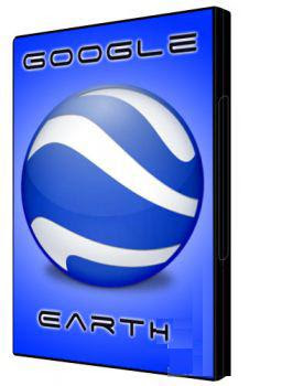 အ က မ Google Earth Plus Software လ ရ ရ င က န တ က က ည ပ ဦ န* Google Earth , Goo