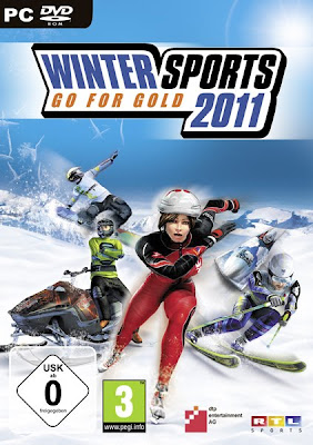 Winter Sports 2011 - PROPHET [Mediafire]