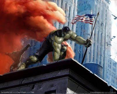 http://3.bp.blogspot.com/_VyIMmm3Levw/TReQ_s3jRJI/AAAAAAAAJ7s/h8Tz0FPyN6M/s400/Incredible-Hulk-The-Game-.jpg