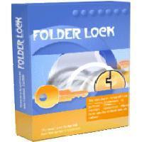 Folder Lock 6.5.5 - Mediafire