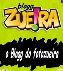 Blogg Zueira