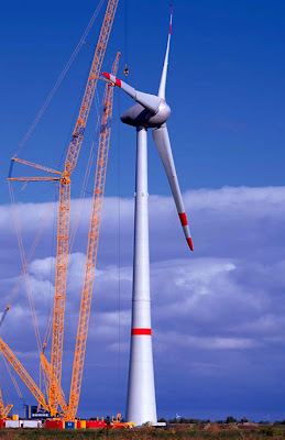 external image e-126-wind_turbine.jpg