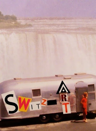 switz~art