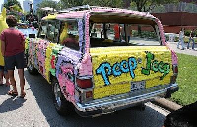 peep+jeep.jpg