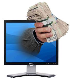 Publicidad Online - Marketing, mercadotecnia y publicidad