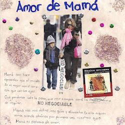 Dulce Adriana Alaniz Reyes. Reforma