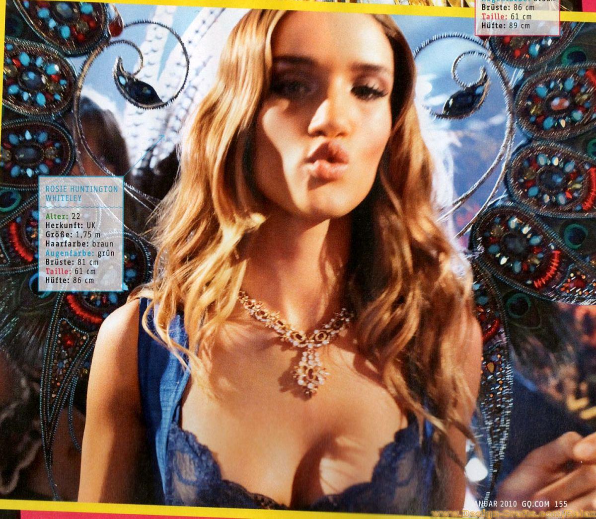 http://3.bp.blogspot.com/_Vyuvx8gQ80c/S9M1kQhEr9I/AAAAAAAABCs/ELm51yIwCBQ/s1600/victorias-secret-gq-germany-14.jpg
