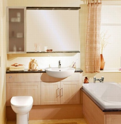 6 X 6 Bathroom Layout http://homeplanting.blogspot.com/2011/02/ambiance-bain.html