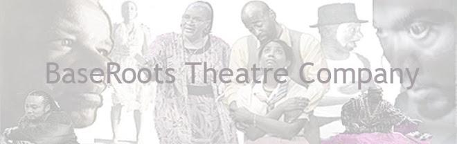 BaseRoots Theatre Company