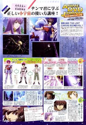 Lost Canvas en revistas Japonesas Saint_Seiya_Los_Canvas_Animedia-520x752
