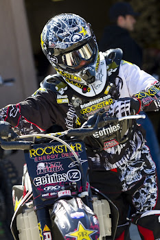 Extreme Sports 4 All interviews Brian Deegan