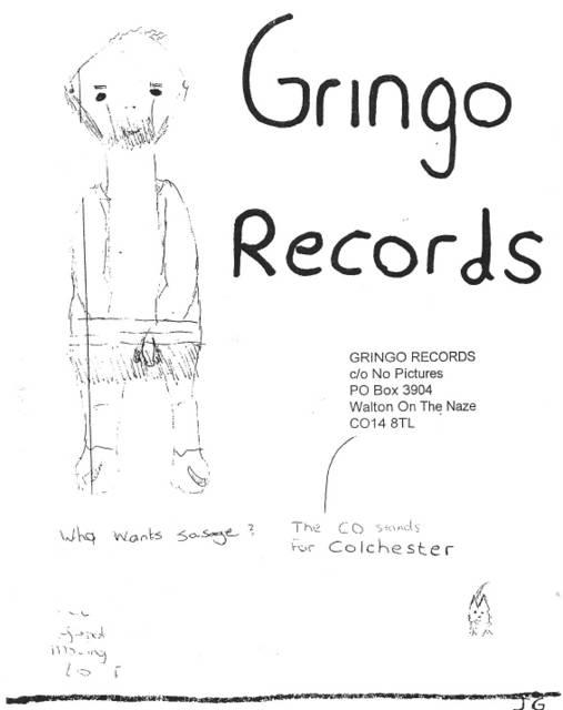 [gringo+records+art+20+jan+97.jpg]