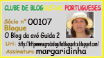 Clube de Bloguistas Portugueses