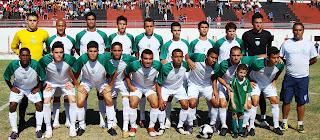 Sociedade Esportiva Guaxupe