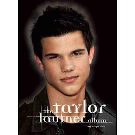 Taylor...colírio