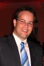 Prof. Elias Souto