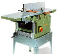 Macchine da falegnameria