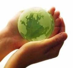Meio Ambiente e Residuos Sólidos