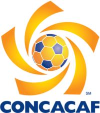 CONCACAF National and Club teams