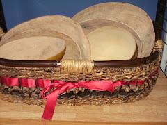 Totumas de Tacarigua