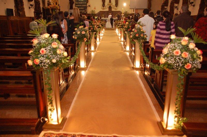 decoracao casamento londrina : decoracao casamento londrina:NIVALDO DECORAÇÕES: Decoração para Casamento Natural.