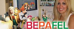 Blog Bepafel