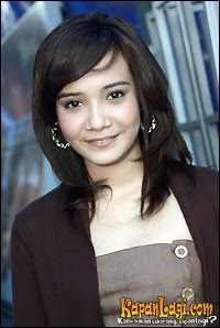 ... Indonesia Sexy Girl Singer Star Model Artist Hot Foto Video Picture