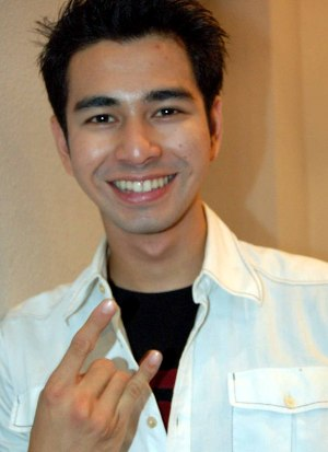 raffi ahmad profil biography sexy man actor and presenter
