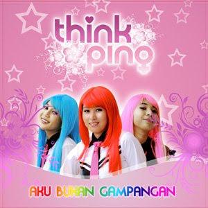 Think Ping