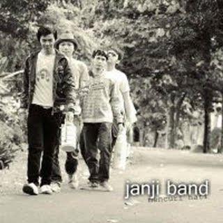 Janji Band