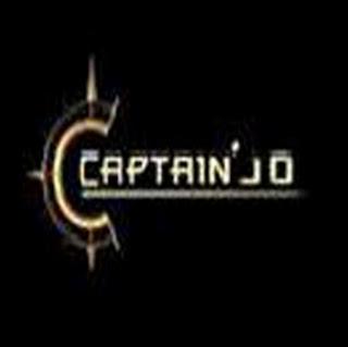 Captain Jo