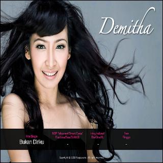Demitha