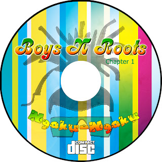 Boys n Roots