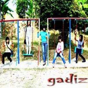 Gadiz