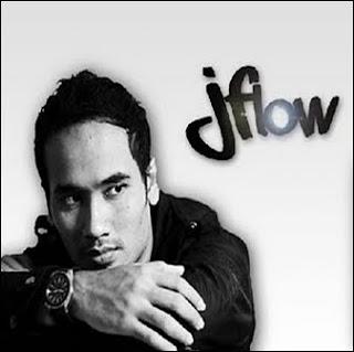 JFlow