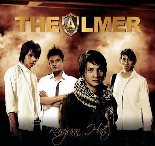 The Almer