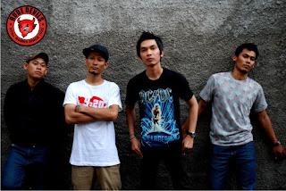 Nyawa Band Ku Yakin Bisa Full Album