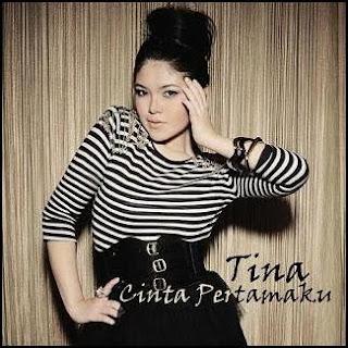 Tina Toon