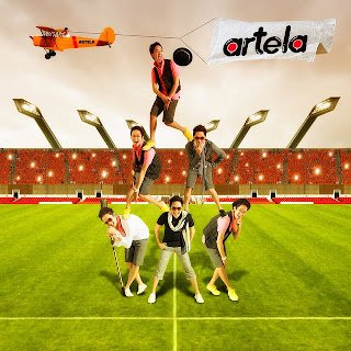 Artela